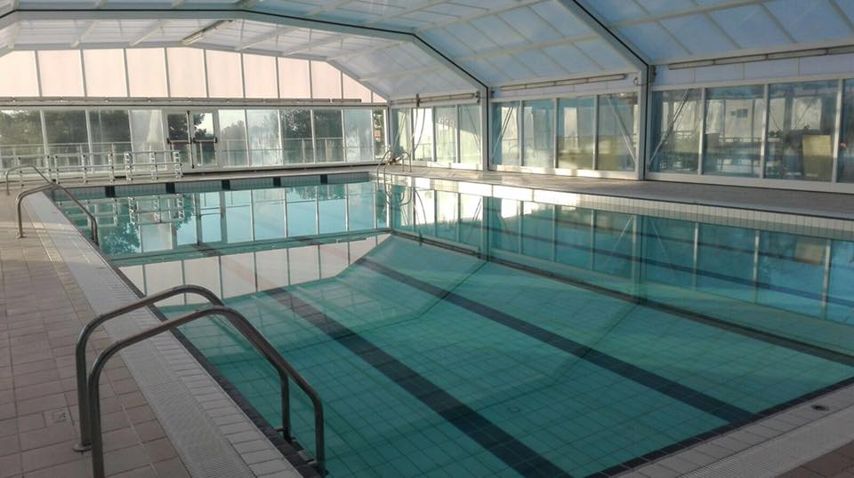 noticias de castelldefels castelldefels abre las piscinas