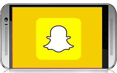 https://www.dl.farsroid.com/app/Snapchat-10.39.1.0(FarsRoid.Com).apk