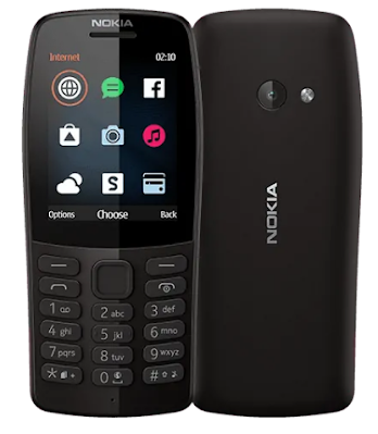 nokia-210