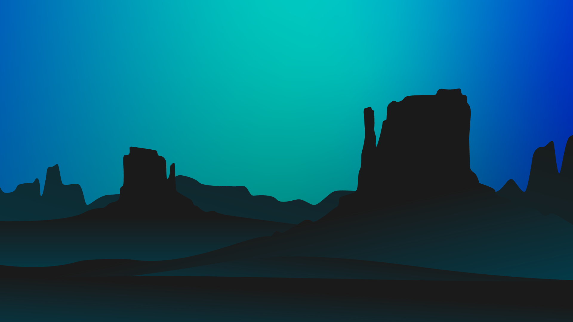 background-wallpaper-canyon-minimalist