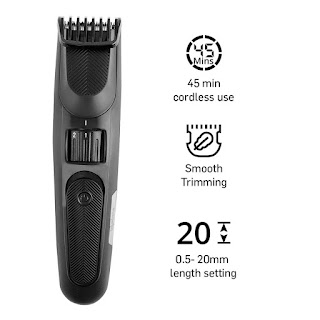 best-trimmers-under-1000