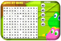 http://www.freddiesville.com/games/rooms-in-a-home-vocabulary-word-search-puzzle-online/