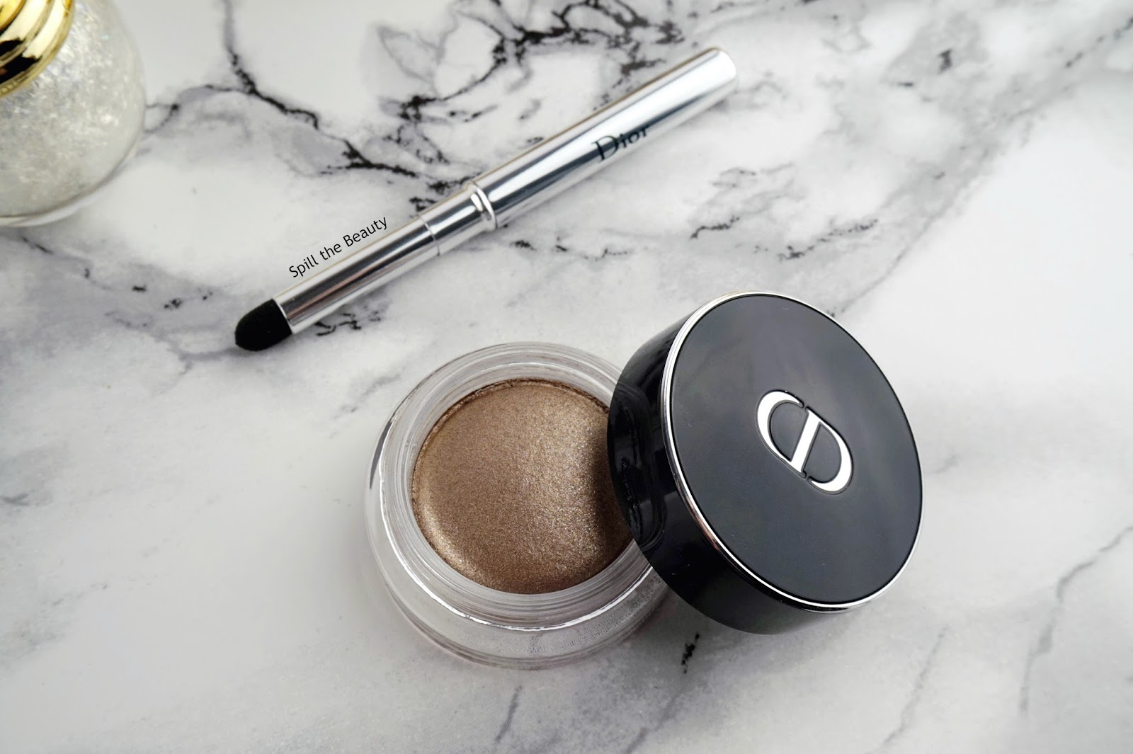 dior holiday makeup 2016 4 review swatch fusion mono infinity