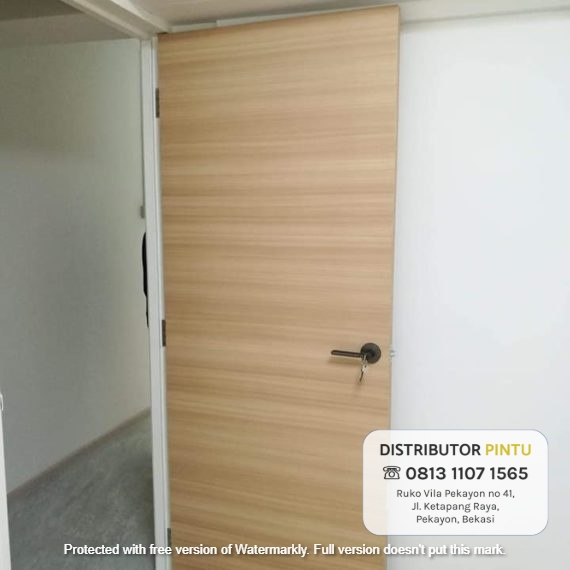 distributor pintu plywood Tuban