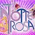 La Notte Rosa si tinge di magia fatalosa!