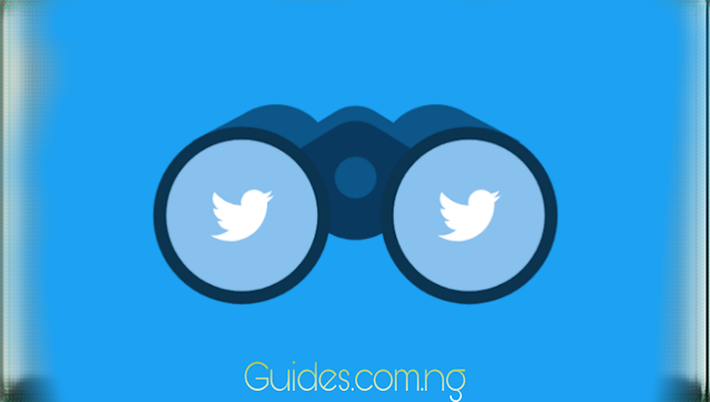 8 Hacks to Grow Your Twitter Followers In 2020