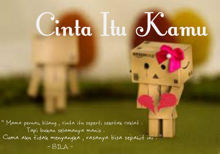 Download Gambar Danbo Sedih Banget Gatudimigq
