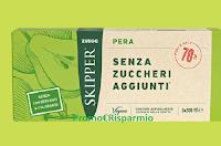 Succhi di Frutta Skipper Zuegg 3x200 : diventa una delle 100 tester