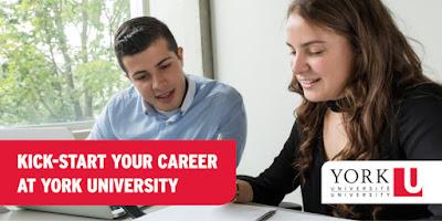 york-university-undergraduate-scholarship