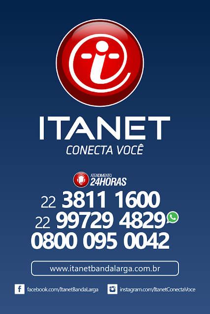 Itanet