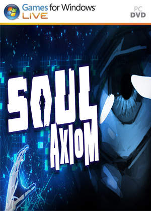 Soul Axiom PC Full