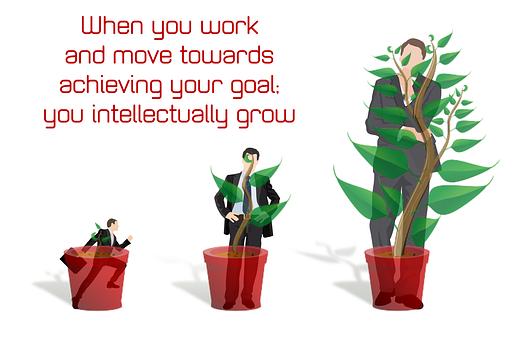 Cara Investasi yang Benar dan Menguntungkan