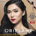 Katalog Oriflame November 2020 Gambar Lengkap 100 Halaman