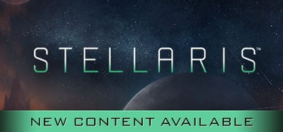 Stellaris Distant Stars-CODEX