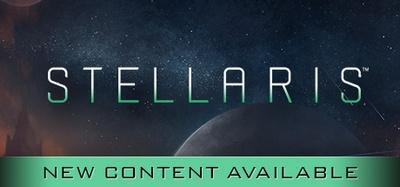 stellaris-utopia-pc-cover-www.ovagames.com