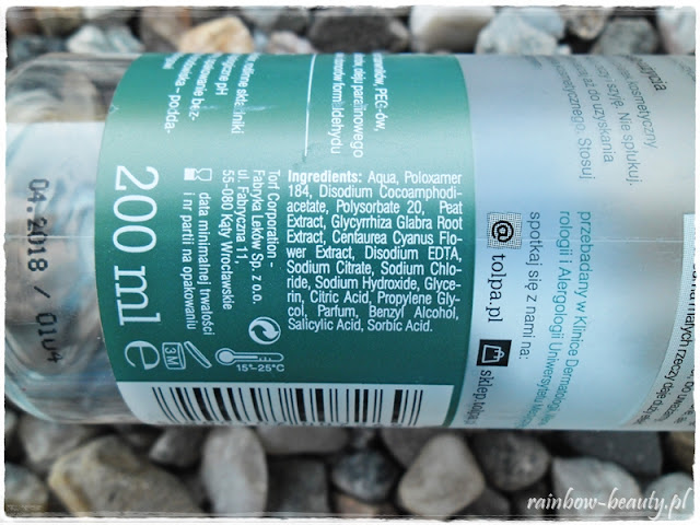 tolpa-green-plyn-micelarny-tonik-2w1-blog-opinie-lagodny