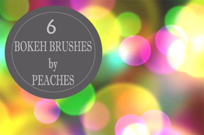 Brush_Pack_03