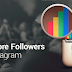 Free 10 Followers on Instagram