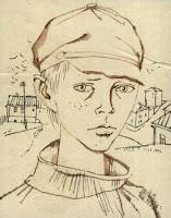illjustracii-rasskaz-Uroki-francuzskogo-Rasputin-kartinki-risunki