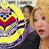 "Siti Kasim Mohon Dibicara Selepas Di Dakwa ""Halang"" Pegawai JAWI !"