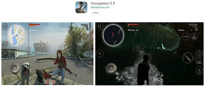 game offline android petualangan terbaik