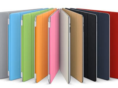 Best Accessories For Your  iPad