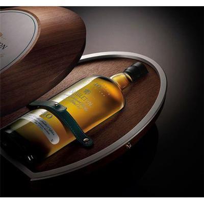 Chuyên cung cấp rượu Tây - rượu Vang - và các loại vodka ngoại nhập