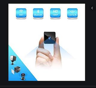 ペアレンタルコントロールアプリのヒント-子供の携帯電話とタブレットの使用を監視および制御する方法