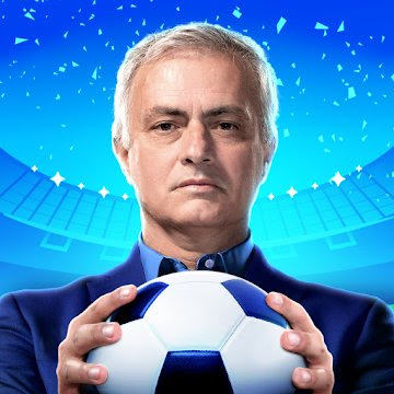 Top Eleven 2021 – Be a Soccer Manager (MOD, Full) APK Download