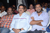 Rayudu Audio Launch-thumbnail-7