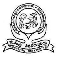 Kuvempu University Jobs,latest govt jobs,govt jobs,Guest Faculty jobs