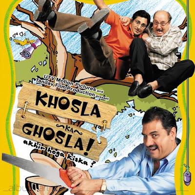 All time Comedy Movies of Bollywood