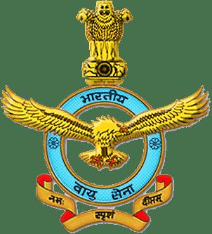 Indian Air Force Airmen Group X & Y Syllabus & Exam Pattern 2019-2020