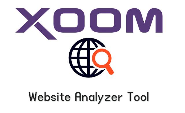 Website Speed Test Online