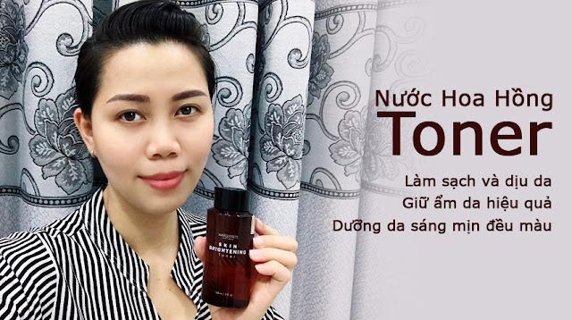 toner-Trang-Nguyen