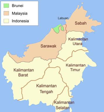 Logo Lambang 33 Provinsi Di Indonesia Indonesia Kota Sanskerta