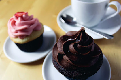 Uncover Effective Secrets From cupcakes in cups
