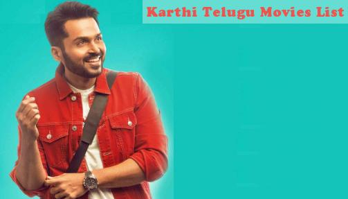 karthi-telugu-movies-list