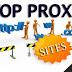 Pengertian Proxy dan Cara Menggunakannya di Mozilla Firefox dan Google Chrome