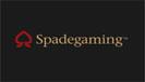 Game Slot Spadegaming