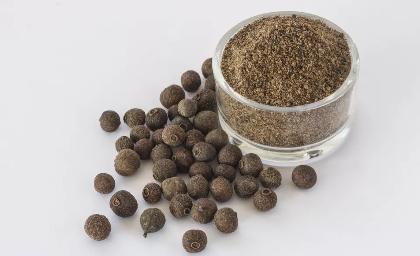 What Is Allspice and How It It Used?