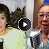 Watch: Shocking Revelation! Mga Aquino, pinahukay ang bangkay ng mga Romualdez dahil sa ginto