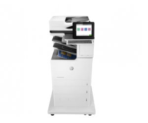 hp-color-laserjet-enterprise-flow-mfp