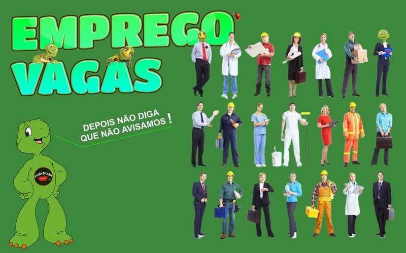 Dados de mercado apontam que o número de startups cresceu 20 vezes nos últimos 9 anos no Brasil. Em levantamento mais recente realizado pela Associação Brasileira de Startups (ABstartups), em 2020, são mais de 12.700 empresas de tecnologia em todo o país. Com a crescente demanda do setor, empresas dos mais diversos segmentos passaram a contratar de forma acelerada no último ano, principalmente em função da pandemia, que ressaltou ainda mais a necessidade da tecnologia no dia a dia dos brasileiros.