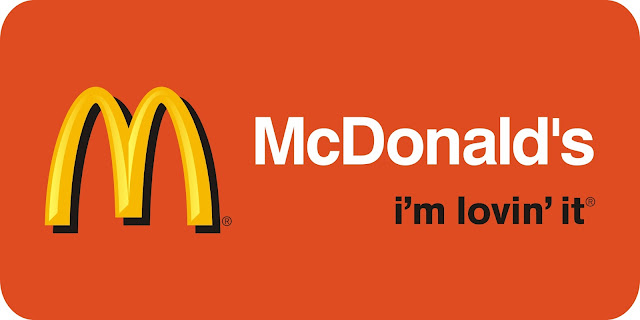reasons for mcdonalds success in india Dr nitish singh dr singh holds a phd in marketing and international business from saint louis university and a mba and ma from universities in india and the uk.