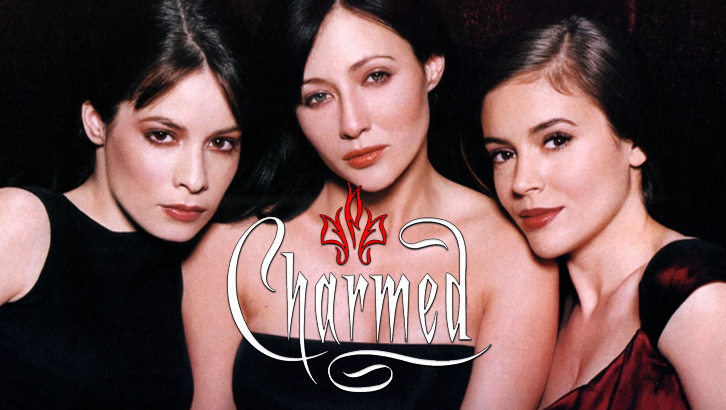 "Charmed – 10th Anniversary Special – Season 3 Review: ""We Are Blessed as Witches, and We Are Cursed as Women."""