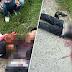 Dibunuh kerana kerap tagih hutang RM300