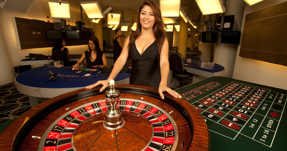 Online Casino With No Minimum Deposit