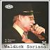 Waldick Soriano - Só Sucessos - Ao Vivo