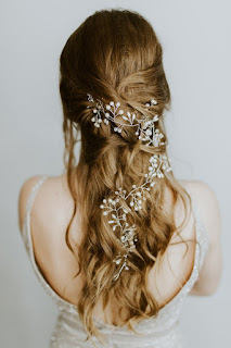 hairstyle for chubby girls to try